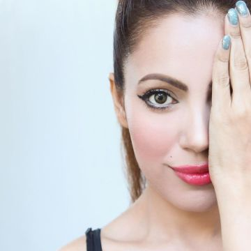 Munmun Dutta HD Wallpapers (Desktop Background / Android / iPhone) (1080p, 4k)