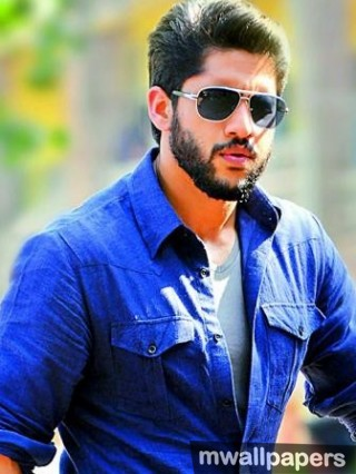 Naga Chaitanya Latest HD Photos (1080p - naga chaitanya,tollywood,kollywood,actor