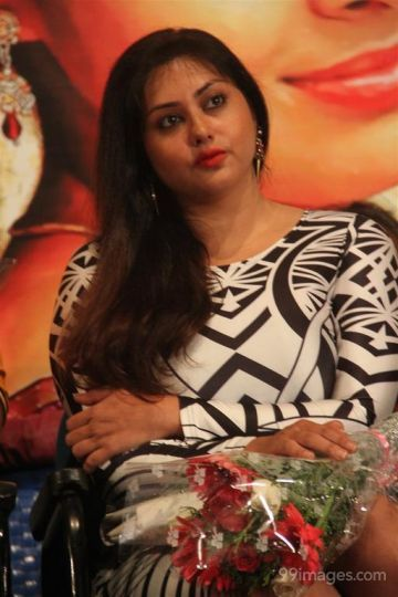 Namitha HD Wallpapers (Desktop Background / Android / iPhone) (1080p, 4k)