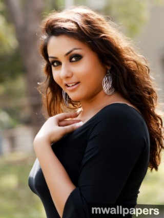 Namitha Cute HD Photos (1080p) - namitha,kollywood,tollywood,actress,mollywood,bollywood