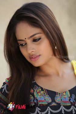 Nandita Swetha Beautiful HD Photoshoot Stills (1080p)