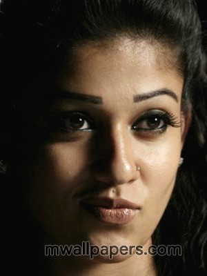 Nayanthara HD Images from Kolamaavu Kokila