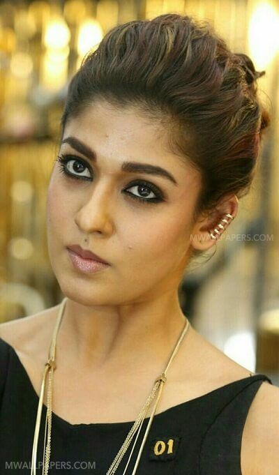 Nayanthara Latest HD Photos (1080p) (11108) - nayanthara, nayantara, kollywood, mollywood, tollywood, sandalwood