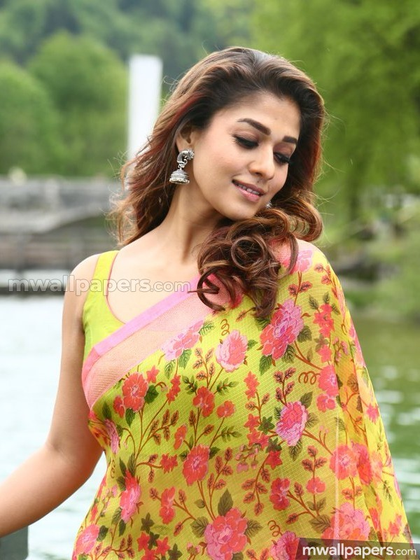 Nayanthara Latest HD Photos (1080p) (11111) - nayanthara, nayantara, kollywood, mollywood, tollywood, sandalwood
