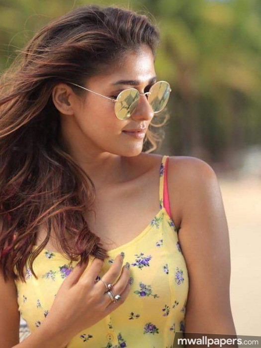 Nayanthara Latest HD Photos (1080p) (11101) - nayanthara, nayantara, kollywood, mollywood, tollywood, sandalwood