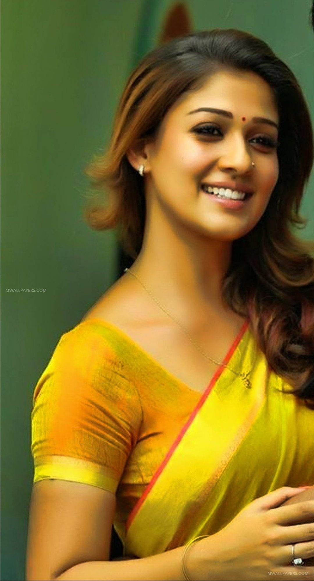 1285 Nayanthara Hd Wallpapers Desktop Background Android Iphone 1080p 4k 1080x2001 2020