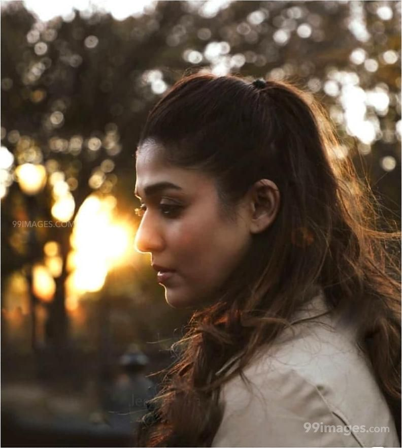 Nayanthara HD Wallpapers (Desktop Background / Android / iPhone) (1080p, 4k) (258005) - Nayanthara