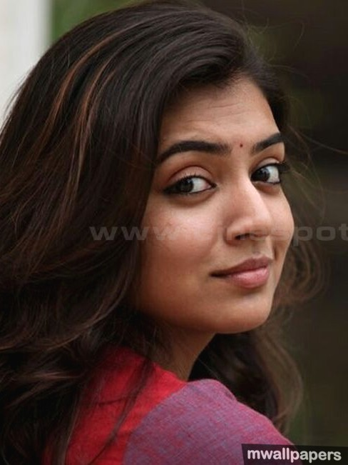 Nazriya Nazim Beautiful Cute HD Photos (1080p) (7372) - nazriya, nazriya nazim, fahadh faasil, mollywood, kollywood, tollywood