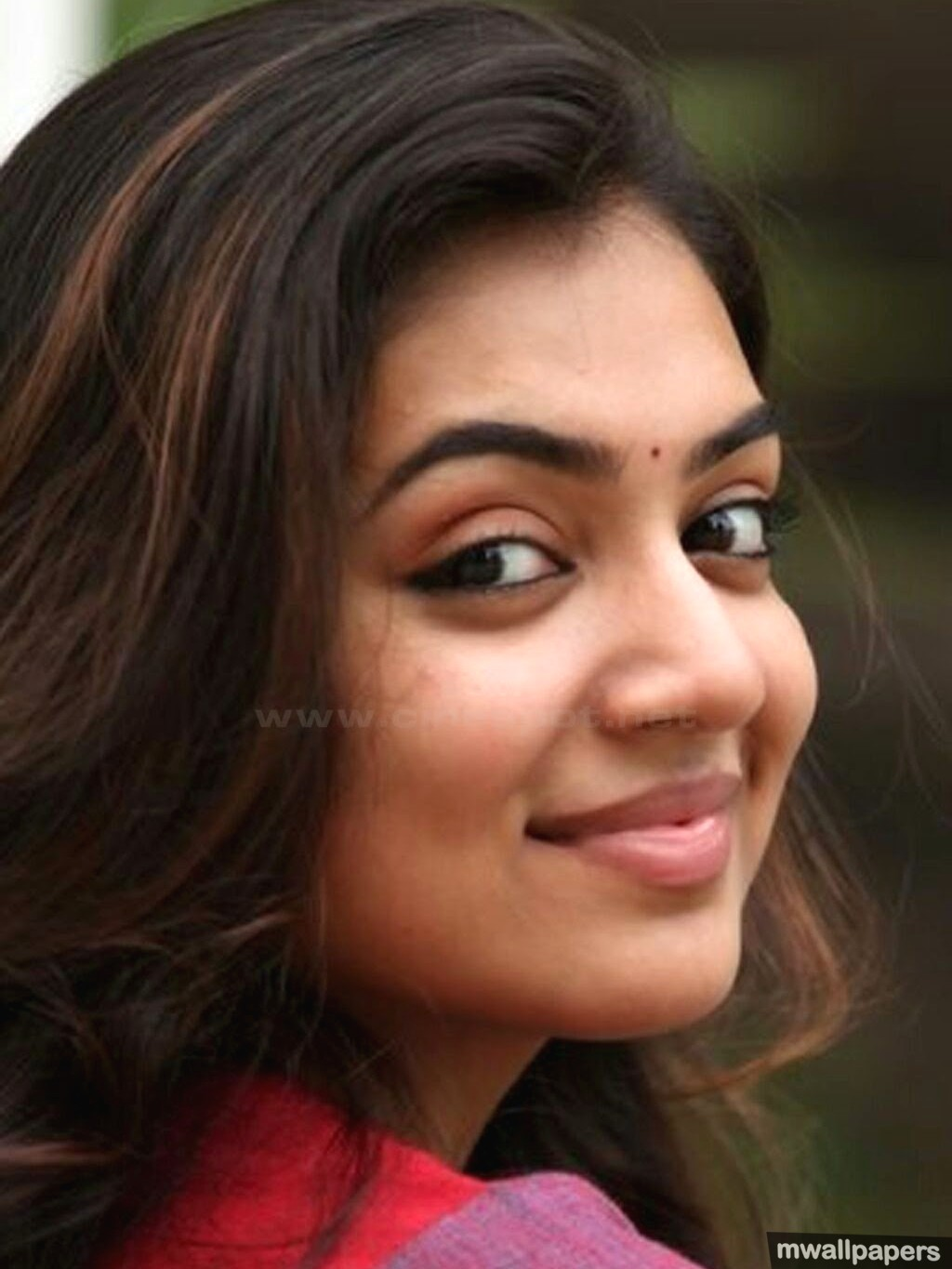 Nazriya Nazim Beautiful Cute HD Photos (1080p) (7373) - Nazriya Nazim