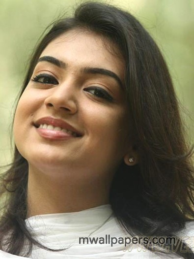 Nazriya Nazim HD Photos & Wallpapers (1877) - Nazriya Nazim