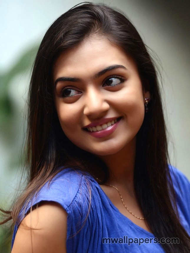 Nazriya Nazim HD Photos & Wallpapers - nazriya,nazriya nazim,kollywood,mollywood,actress