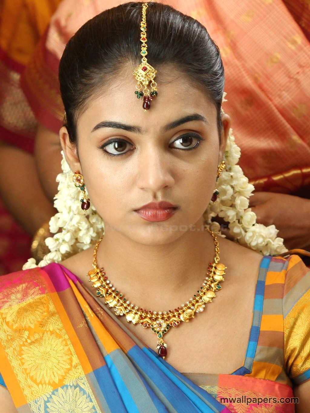 Nazriya Nazim HD Photos & Wallpapers (1927) - Nazriya Nazim