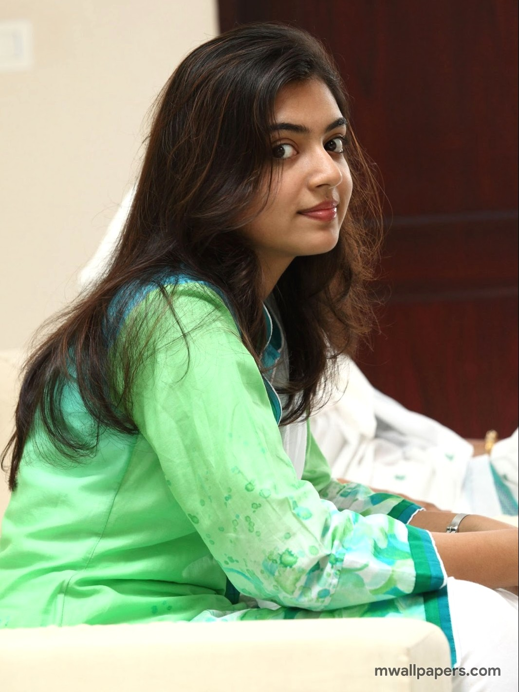 Nazriya Nazim HD Photos & Wallpapers (1908) - Nazriya Nazim