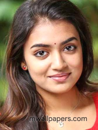 Nazriya Nazim HD Photos & Wallpapers (1855) - nazriya, nazriya nazim, kollywood, tollywood, mollywood