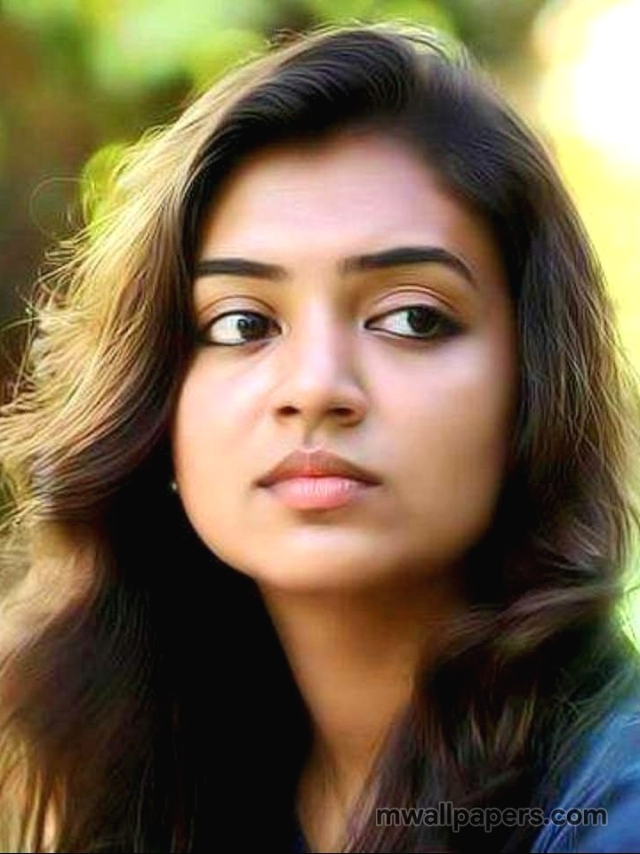 Nazriya Nazim HD Photos & Wallpapers (1867) - nazriya, nazriya nazim, kollywood, mollywood