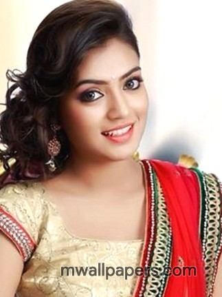 Nazriya Nazim HD Photos & Wallpapers (1887) - nazriya, nazriya nazim, kollywood, mollywood, actress