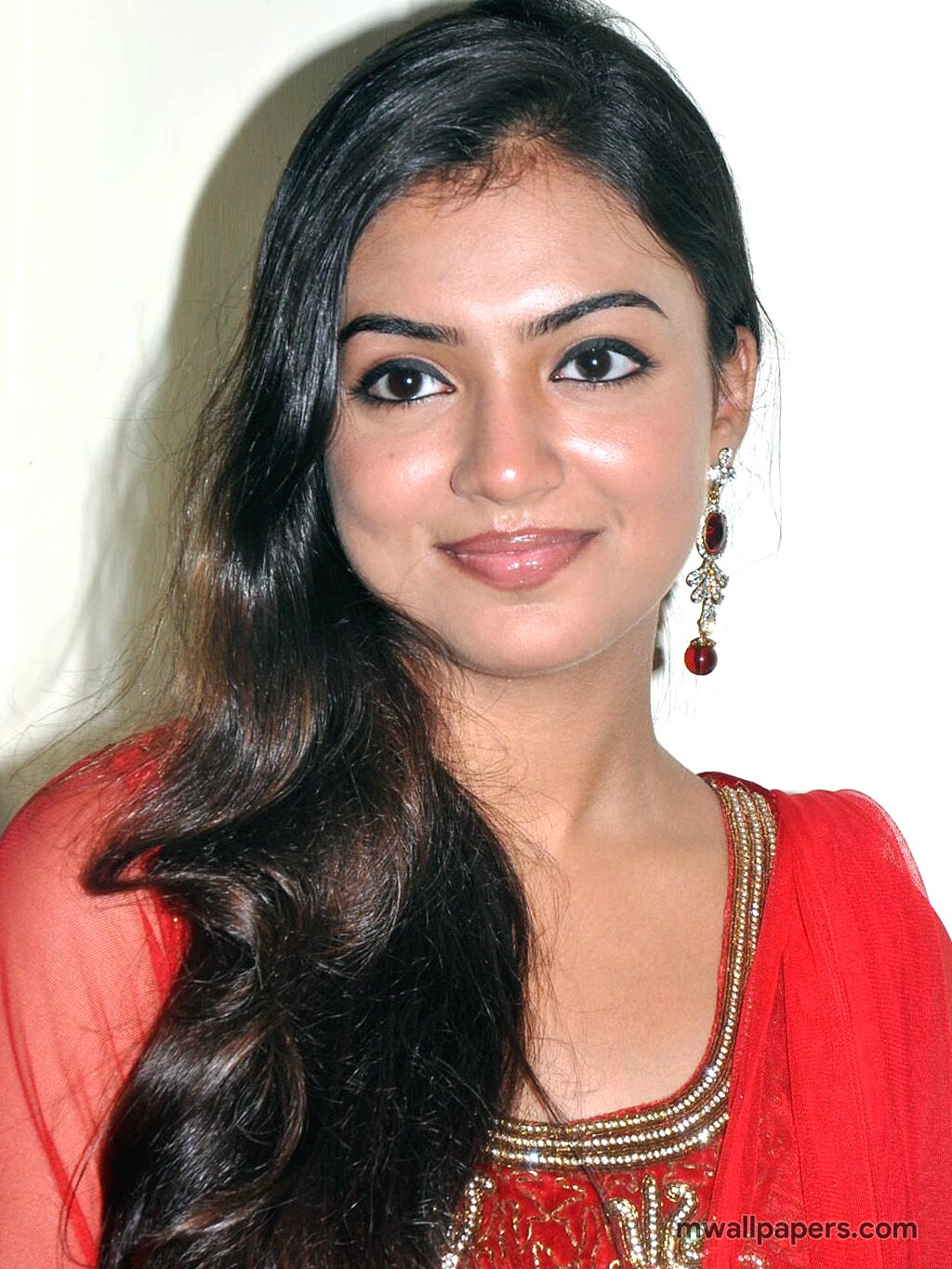 Nazriya Nazim HD Photos & Wallpapers (1928) - nazriya nazim, nazriya, actress, kollywood, mollywood