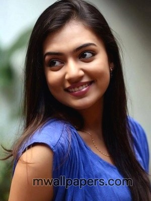 Nazriya Nazim HD Photos & Wallpapers (1827) - Nazriya Nazim