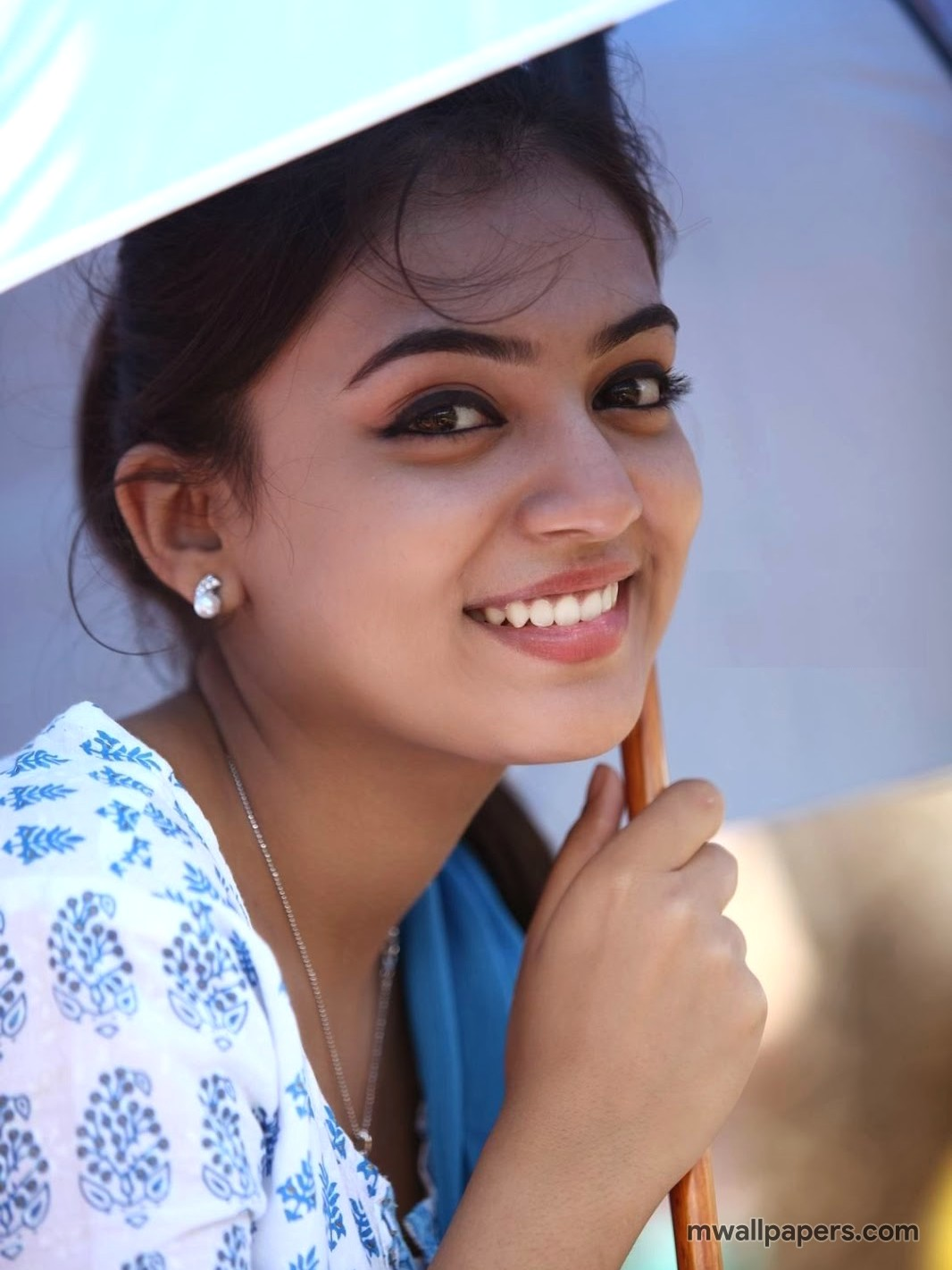 Nazriya Nazim HD Photos & Wallpapers (1919) - Nazriya Nazim