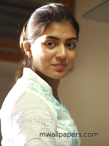 Nazriya Nazim HD Photos & Wallpapers (1849) - Nazriya Nazim