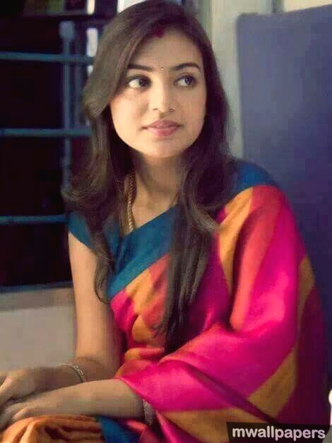 Nazriya Nazim Latest HD Photoshoot Stills (1080p) (7401) - nazriya, nazriya nazim, kollywood, mollywood