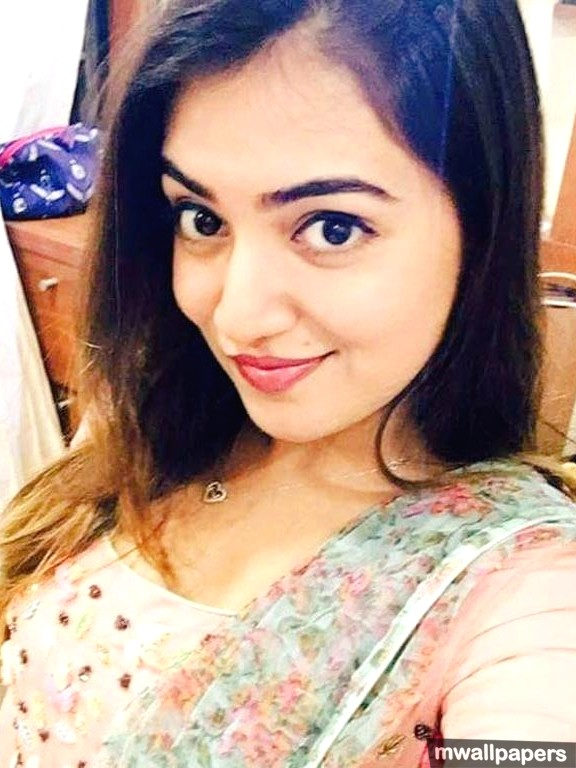 Nazriya Nazim Latest HD Photoshoot Stills (1080p) (7439) - nazriya, nazriya nazim, kollywood, mollywood