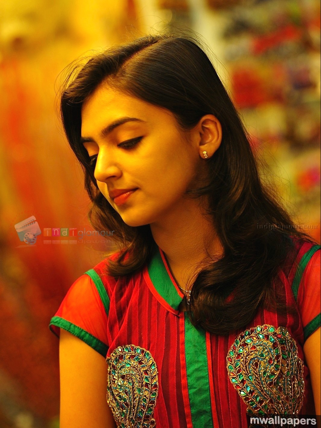 Nazriya Nazim Latest HD Photoshoot Stills (1080p) (7443) - nazriya, nazriya nazim, kollywood, mollywood