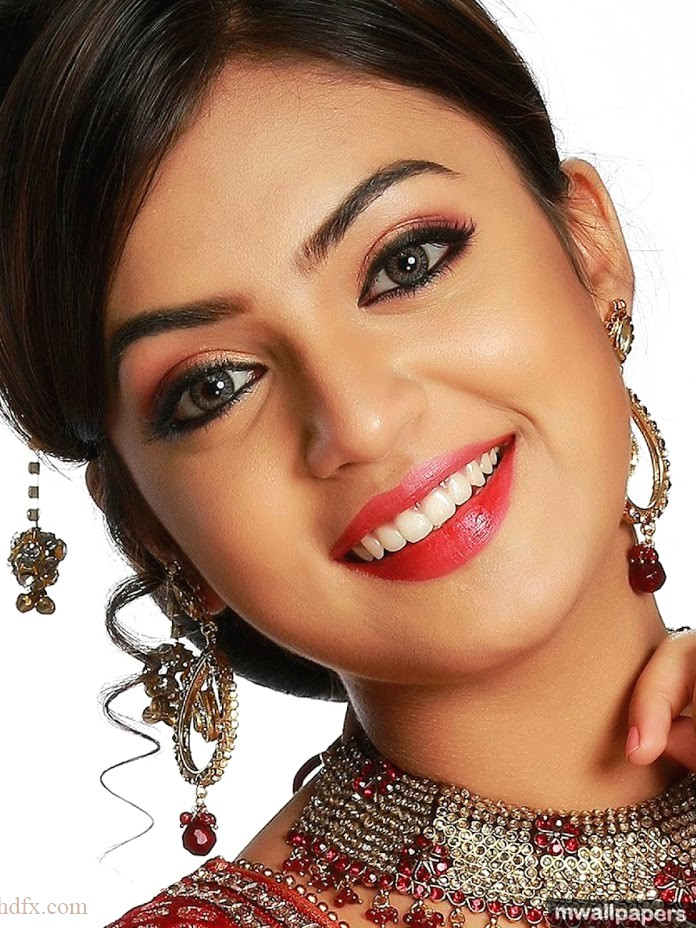 Nazriya Nazim Latest HD Photoshoot Stills (1080p) (7452) - Nazriya Nazim