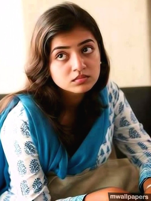 Nazriya Nazim Latest HD Photoshoot Stills (1080p) (7394) - nazriya, nazriya nazim, kollywood, mollywood