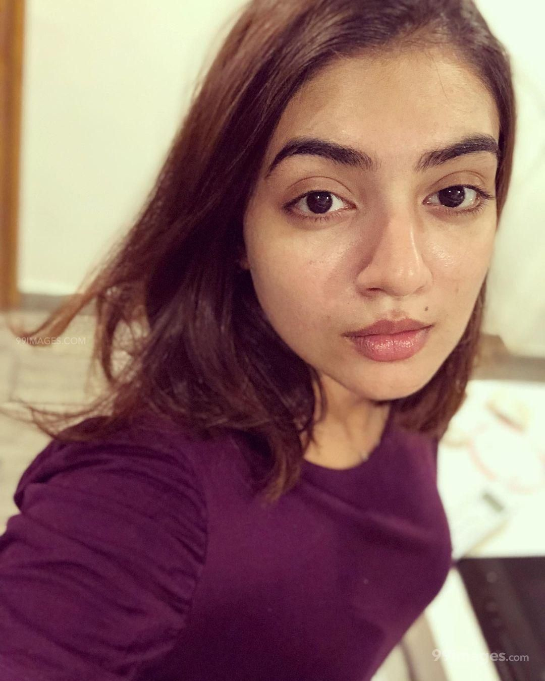 Nazriya Nazim HD Wallpapers (Desktop Background / Android / iPhone) (1080p, 4k) (224556) - Nazriya Nazim