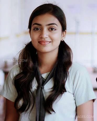 Nazriya Nazim HD Wallpapers (Desktop Background / Android / iPhone) (1080p, 4k) (145349) - Nazriya Nazim