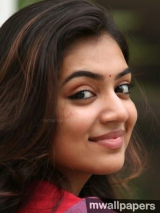 Nazriya Nazim Beautiful Cute HD Photos (1080p) - nazriya,nazriya nazim,fahadh faasil,mollywood,kollywood,tollywood