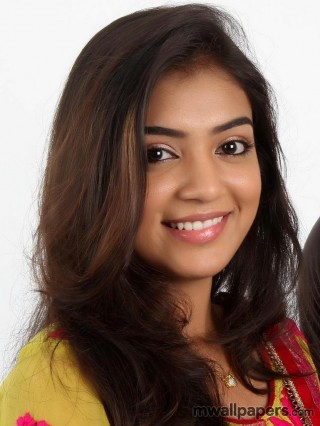 Nazriya Nazim HD Photos & Wallpapers - nazriya nazim,nazriya,actress,kollywood,mollywood