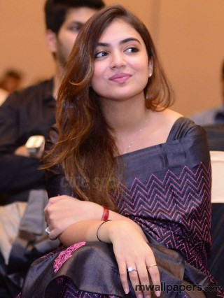 Nazriya Nazim HD Photos & Wallpapers
