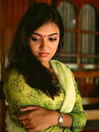 Nazriya Nazim HD Photos & Wallpapers - nazriya,nazriya nazim,kollywood,tollywood,mollywood