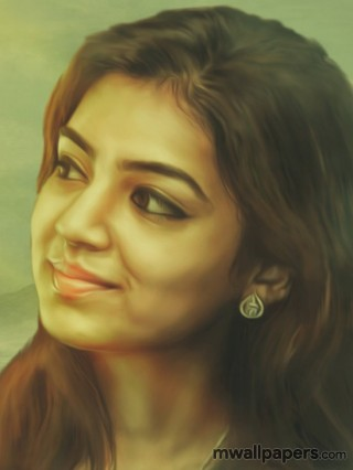 Nazriya Nazim HD Photos & Wallpapers - nazriya,nazriya nazim,kollywood,mollywood
