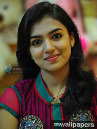 Nazriya Nazim Latest HD Photoshoot Stills (1080p) - nazriya,nazriya nazim,kollywood,mollywood