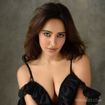 Neha Sharma HD Wallpapers (Desktop Background / Android / iPhone) (1080p, 4k)