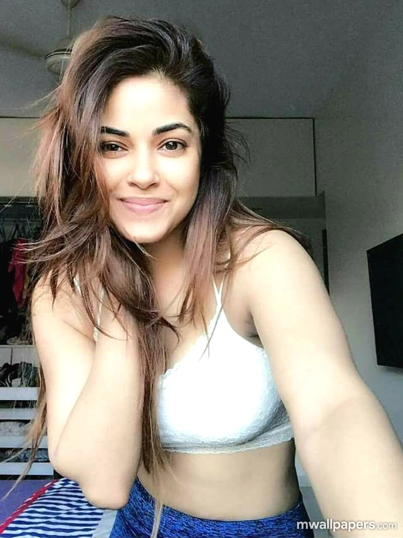 Beautiful Nia Sharma HD Photos (5923) - Nia Sharma