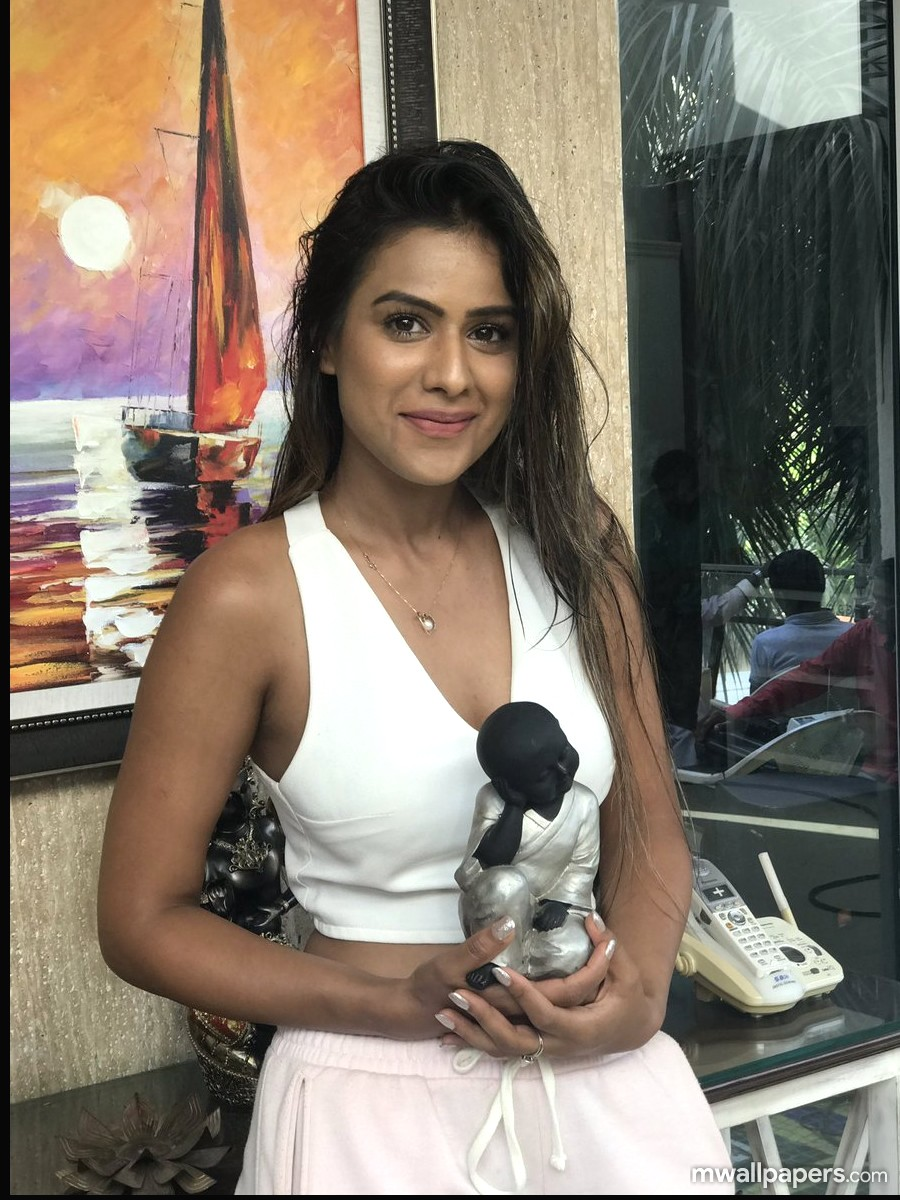 Beautiful Nia Sharma HD Photos (5918) - Nia Sharma