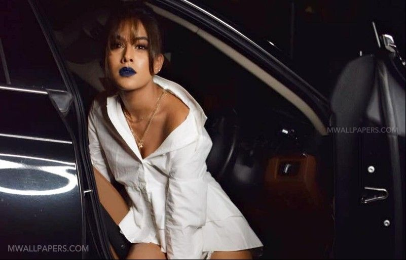 Beautiful Nia Sharma HD Photos (5916) - Nia Sharma