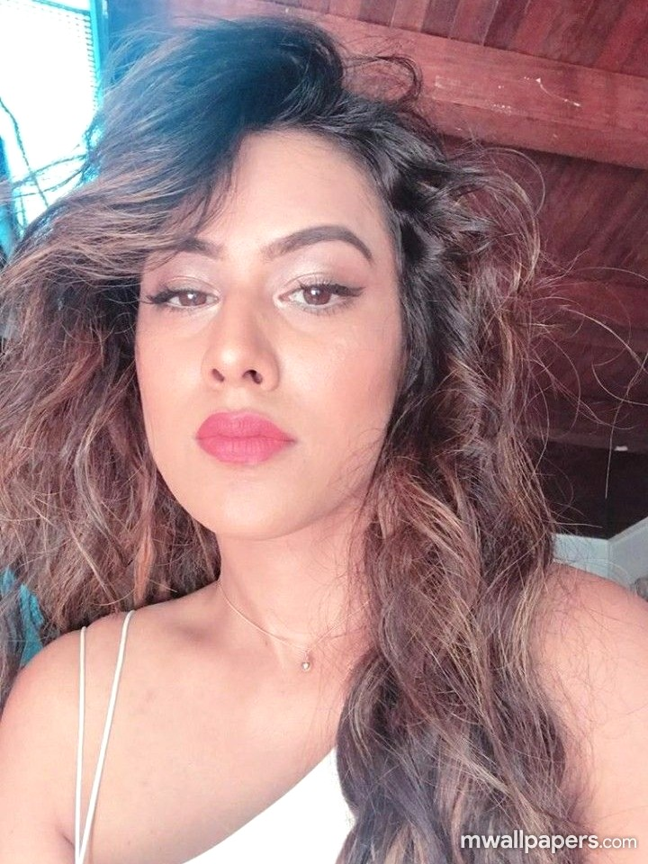 Beautiful Nia Sharma HD Photos (5914) - Nia Sharma