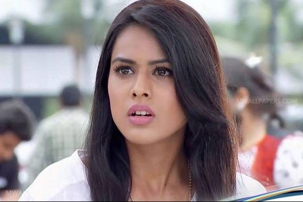 Best Nia Sharma Hot HD photos (5862) - Nia Sharma