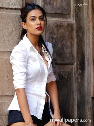 Best Nia Sharma Hot HD photos (5873) - nia sharma, nia, serial actress, television actress