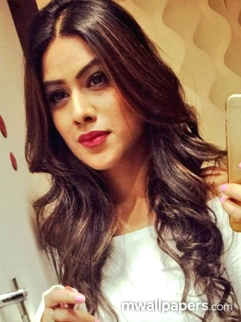 Nia Sharma HD Photos (5907) - Nia Sharma