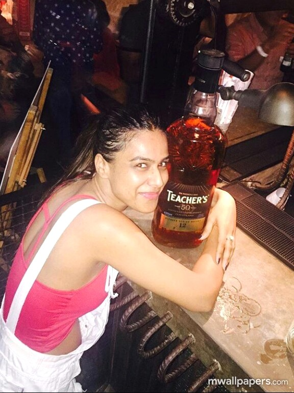 Nia Sharma HD Photos (5908) - Nia Sharma