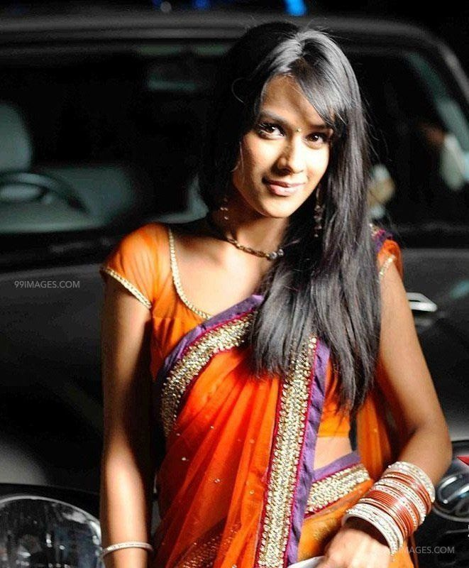 Nia Sharma HD Wallpapers (Desktop Background / Android / iPhone) (1080p, 4k) (161137) - Nia Sharma