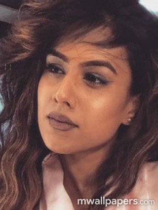 Best Nia Sharma Hot HD photos
