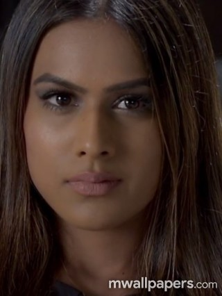 Nia Sharma HD Photos
