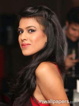 Nia Sharma Hot HD Photoshoot Stills